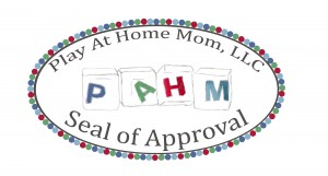 PAHM Seal II Approval